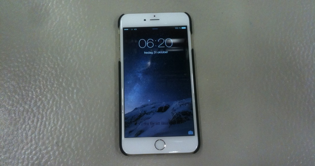 how to call divert in iphone 6 plus