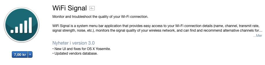 Wifi-signal_01