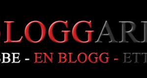 iBloggaren_logo_retina_03