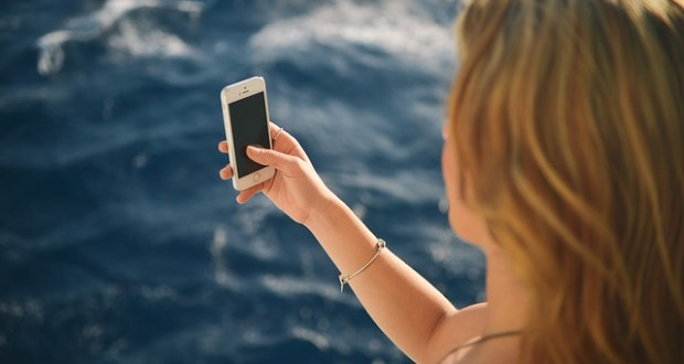 iphonebild