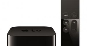 AppleTV-4