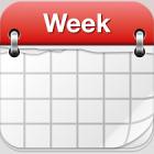 week_cal